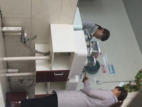 GOD HAND 芸術大学盗撮 vol.115 サンプル 無料 動画 画像
