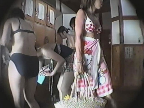 新合宿129 サンプル 無料 動画 画像