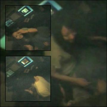 インターネットカフェの中で起こっている出来事 vol.002 サンプル 無料 動画 画像