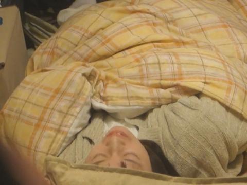 女子大生の私生活をのぞく リアル盗撮 サンプル 無料 動画 画像