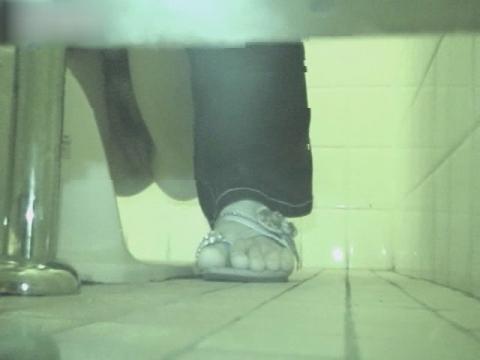 岩手県在住盗撮師盗撮記録vol.77 サンプル 無料 動画 画像