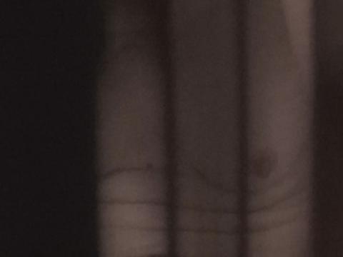 隙間からノゾク風呂 特別編Vol.21 Sの母親Vol.06 サンプル 無料 盗撮動画 のぞき画像