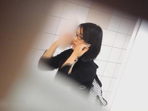 美しい日本の未来 No.125 清楚なお姉さんから流れる綺麗な聖水 サンプル 無料 盗撮動画 のぞき画像