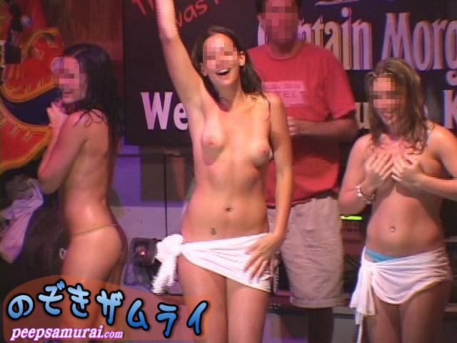 狂喜乱舞!!カッレッジパーティー Part7 サンプル 無料 盗撮動画 のぞき画像