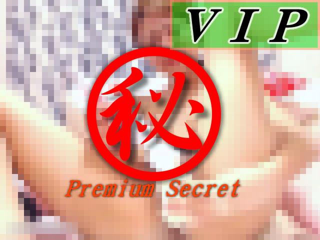 素人娘のマジオナ流出 74 サンプル 無料 盗撮動画 のぞき画像