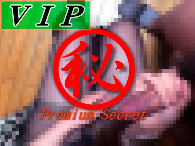 ホテトルにコキまくってもらうマニア男 2 サンプル 無料 盗撮動画 のぞき画像