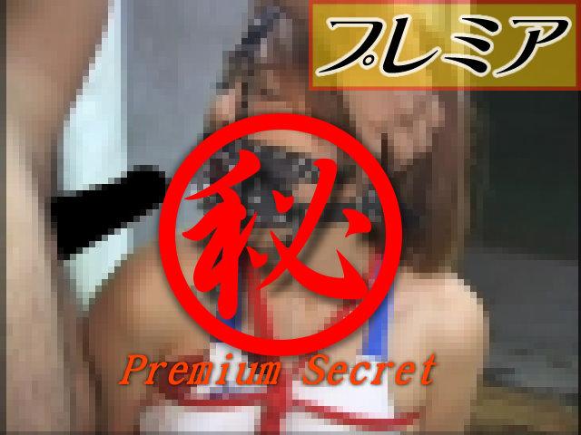 緊縛師投稿!狂乱女子図鑑 part35 サンプル 無料 盗撮動画 のぞき画像