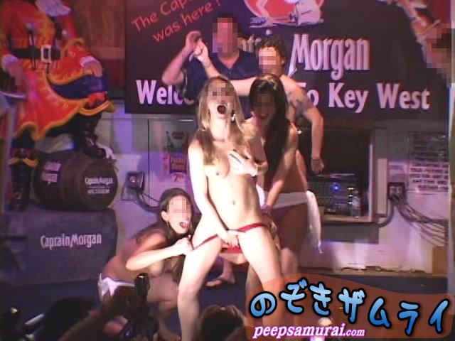 狂喜乱舞!!カッレッジパーティー Part10 サンプル 無料 盗撮動画 のぞき画像 隠し撮り