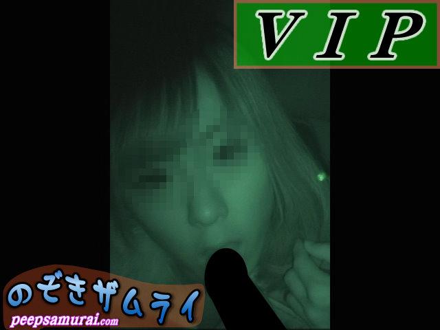 援交車内フェラ流出 14 サンプル 無料 盗撮動画 のぞき画像 隠し撮り 盗み撮り 職人